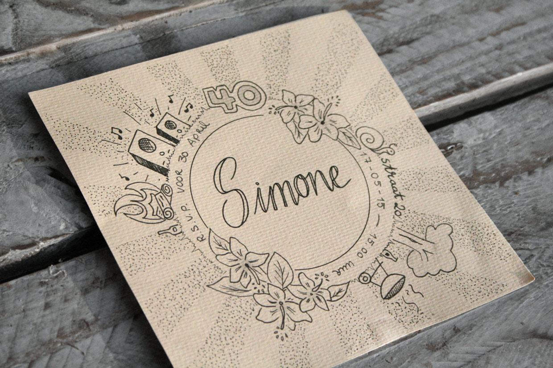 simone_01