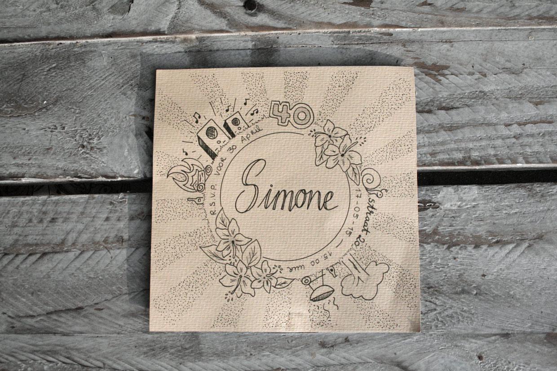 simone_03